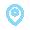 location_icon-blue